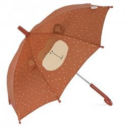 Vaikiškas skėtis ponas...