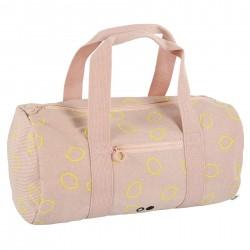Laisvalaikio krepšys Lemon...