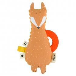 Žaislas mini Mr. Fox