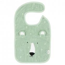 Seilinukas Polar Bear
