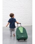 Vaikiški lagaminai